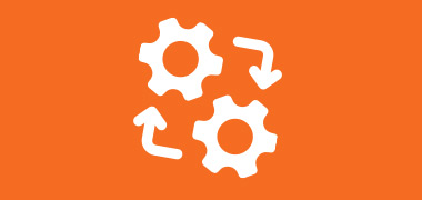 Free tools for business process mapping