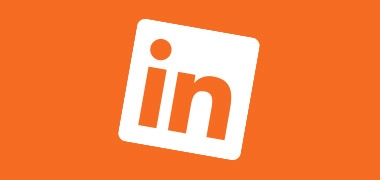 How To Make The Most Of LinkedIn - A Guide For Mortgage Brokers
