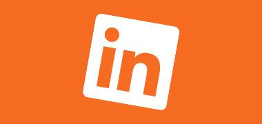 Job Advert LinkedIn - Cheat Sheet