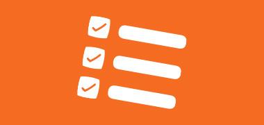 Search Engine Optimisation (SEO) Checklist