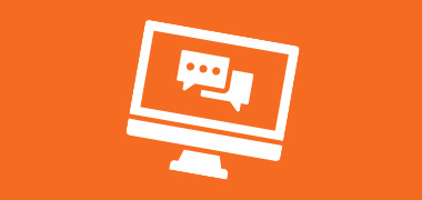 The Brokers Guide To Effective Client Communications Tools