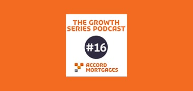 Podcast #16 - How to advise clients through times of uncertainty and volatility
