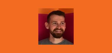 Podcast #23 - Generating web enquiries using CRO
