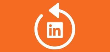 Growth Series Live On-Demand: LinkedIn Masterclass