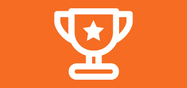 Why brokers should enter awards: A guide